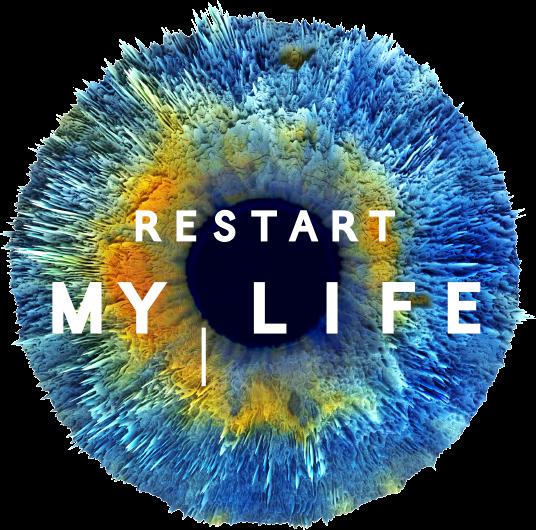 Restart My Life